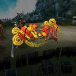 戦国BASARAバトルパーティーのゲーム実況(パート2)