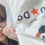 【商品レビュー】DiGiTAL WiNGライブストリーミング:030(雨宿どみ乃)