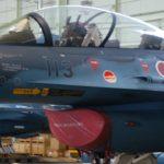 F2戦闘機【衝撃映像】松島基地航空祭2018★カメラのとおるD2X!【SONY FDR-AX40の戦闘機撮影】