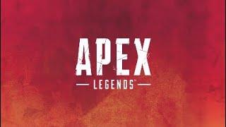 Neoのゲーム実況 倍速のAPEX LEGENDS[野良プレイ編]#37