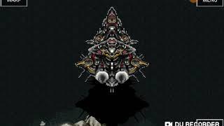 【レトロゲーム実況】スマホ版・クロノトリガー 名作RPGがスマホで遊べる#54 魔王…一緒に黒の夢行くか?