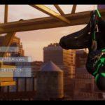 #14[元忍者のSPIDER-MAN] 本名ゆうたのゲーム実況スパイダーマン