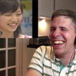 イギリス人が日本のお笑いを見て爆笑 #15!!!(リアクション 悪戯 いたずら 日本語 英語 Japanese comedy reaction )