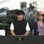 アメザリ平井もゲーム実況風番組 #スーピコ 2019年7月28日 配信回