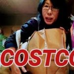 高額な!2019年コストコ更新手続きとリピ買い商品レビュー【costco】