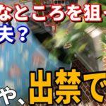 (裏技&攻略)クレーンゲーム衝撃映像、おもしろ映像7連発!!!(UFOキャッチャー)Japanese Claw Machine