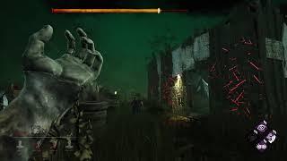 [ Dead by Daylight ] ええ声でお送りするゲーム実況 PS4 令和#28