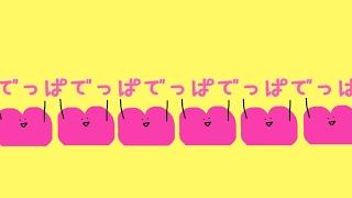 #3【PSYCHO BREAK】 サイコブレイク ホラー実況