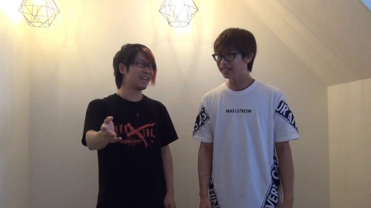 お笑いコンビ「ハンティング」ネタ動画17 新しい元号