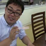 《もりちゃんねる(仮)》【シゲキ37歳おめでとう食レポ】キコーナライブチャンネル「キコーナ加古川店」