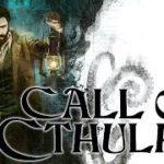 【CALL of CTHULHU】#1 真夏にちょっぴりホラーゲーム(女性実況者)