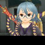 PS4 アークやるぅ~!暑いけど~#13空白ゲーム実況