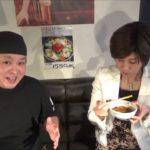 田村享子が食レポしてきました🎶