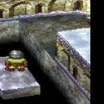 【ドラクエ7】やりこみプレイ ドラゴンクエストメルビン #135  【ゲーム実況】