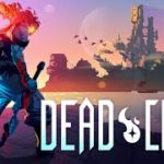 ローグライク+メトロイドヴァニア「Dead Cells」 光のおじさんゲーム実況