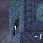 【ゲーム実況】おっさん二人、初代シザーマンの家を探索 最終回 【クロックタワー】