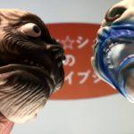 【リンリン☆シュガー】お笑いショー・阪神タイガースクライマックスへ!!