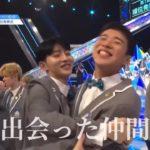 【今西正彦】大好きなHICOへ 幸せをありがとう 【PRODUCE 101 JAPAN】