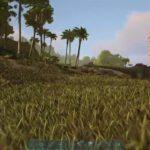 あつまれ恐竜の森[ARK]*[][][初見さん大歓迎]ワイワイゲーム実況