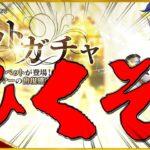 """【ガチャ】新ペット""""Mr.アーマー""""引く!断固として引く!『セブンナイツ/Seven Knights』"""